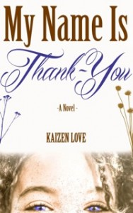 MEDIA KIT My Name Is Thank-You Cover Revised