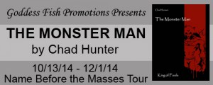 NBTM The Monster Man Tour Banner copy