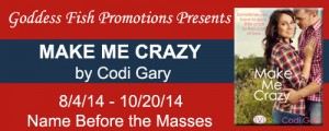 NBtM I want Crazy Banner copy