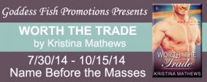NBtM Worth the Trade Tour Banner copy