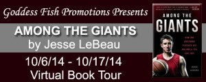 VBT Among the Giants Tour Banner copy