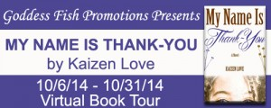 VBT My Name Is Thank You Tour Banner copy