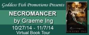 VBT Necromancer Tour Banner copy
