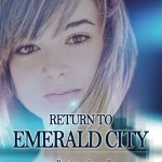 emerald Cover_Return to Emerald City