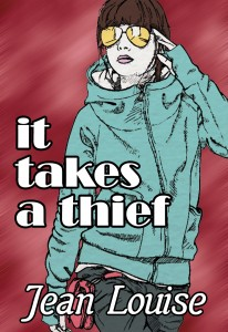 11_10 Cover_It Takes a Thief