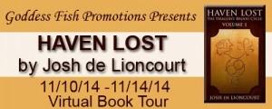 11_11 VBT Haven Lost Tour Banner copy