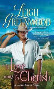 11_14 leigh greenwood
