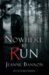 11_14 nowhere to run Cover_NowhereToRun