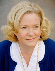 11_19 Sally Orr Author Photo