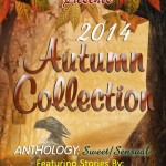 11_21 Cover_2014 Autumn Collection