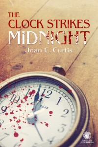 11_24 clock Cover_The Clock Strikes Midnight