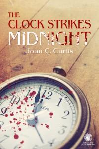 11_24 clock Cover_The Clock Strikes Midnight