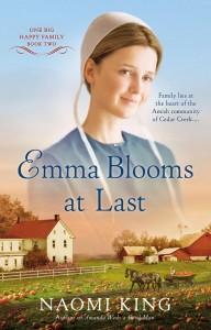 11_24 emma Cover_Emma_Blooms_At_Last
