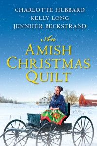 11_25 Cover_An Amish Christmas Quilt