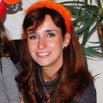 11_26 arianna authorpic