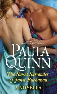 11_3 Quinn_The Sweet Surrender of Janet Buchanan_E-Book