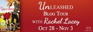 11_3 Unleashed-Blog-Tour