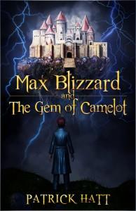 11_3 blizzard Cover_Max_Blizzard
