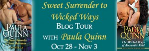 11_3 quinn Sweet-Surrender-to-Wicked-Ways-Blog-Tour