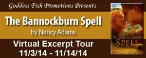 11_5 BannockburnSpell_Banner