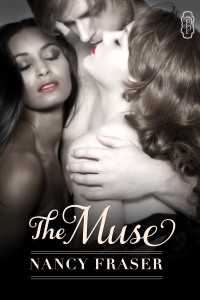 11_5 Cover_The Muse