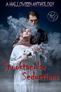 11_6 SpooktacularSeductions Cover