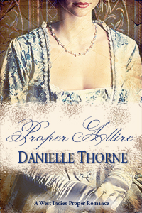 11_6 danelle thorne cover017_72dpi_200x300