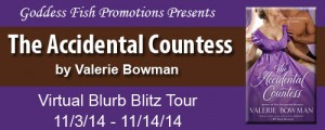 11_7 BBT_TheAccidentalCountess_Banner