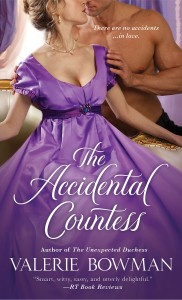 11_7 Cover_AccidentalCountess