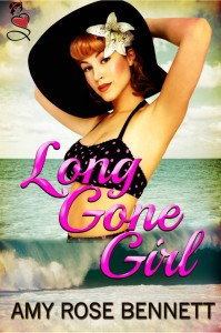 12_1 LGG Cover_Long Gone Girl