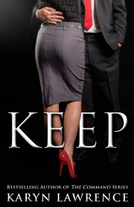 12_2 keep Cover_Keep