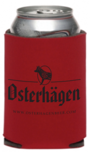 12_2 keep Osterhagen Can Koozie
