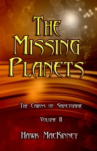 12_3 MISSING BookCover_TheMissingPlanets