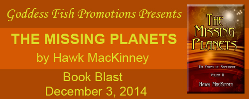 12_3 MISSING MBB_TourBanner_TheMissingPlanet copy
