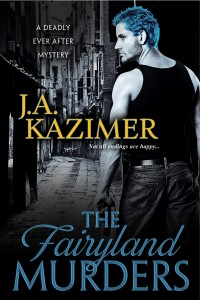12_3 fairyland Cover_TheFairylandMurders