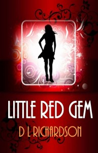 12_3 little red gem Cover_Little Red Gem