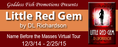 12_3 little red gem NBtM_LittleRedGem_Banner