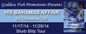 BBT His Bahamas Affair Tour Banner copy