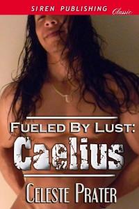 Cover-fueledbylustcaelius