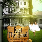 Cover_RestThyHead