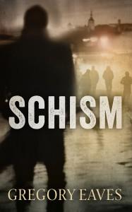 MEDIA KIT Schism2