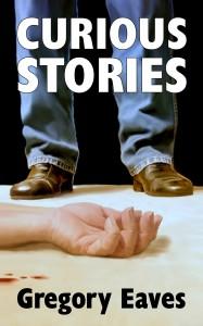 MediaKit_BookCover_CuriousStories