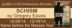 NBTM Schism Tour Banner copy
