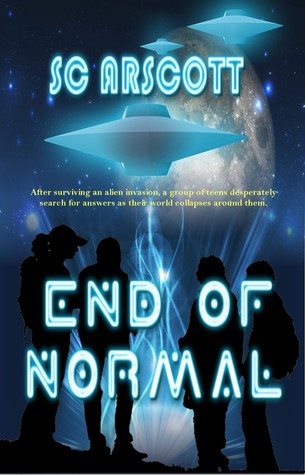 End Of Normal