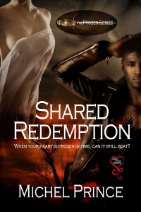Shared Redemption