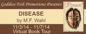 VBT Disease Tour Banner copy