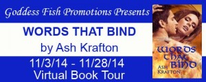 VBT Words That Bind Tour Banner copy