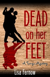 12_11 dead Cover_Dead on Her Feet