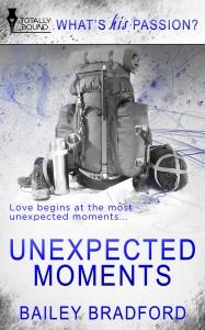 12_15 unexpectedmoments_800