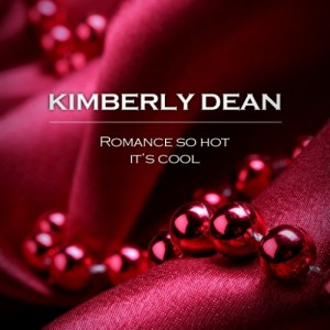 12_16 kimberly dean